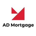 A&D mortgage issues new securitization with non-QM loans