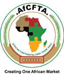 Africa Local content fund to catalyze research