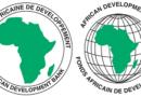 African Development Bank launches $463.9 million social bond