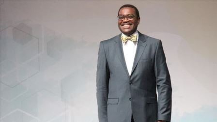Africa suffers $190Bln in loss due to COVID-19 – AfDB