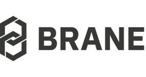 Crypto Custodian Brane Capital announces public listing plans