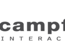 Campfire interactive to unlock profit potential on amazon web services