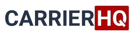 CarrierHQ launches award-winning motor carrier insurance in Florida