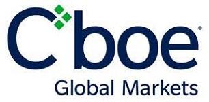 Cboe global markets announces new community engagement program