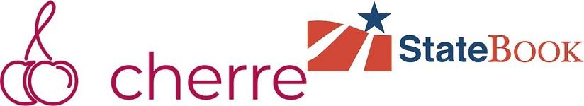 Cherre, StateBook partner to integrate comprehensive economic data