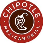 Chipotle launches rewards exchange with new video game, Tesla