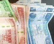Ethiopia approves 561 billion Birr budget for next year