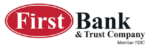 First Bank and Trust Company announces pinnacle office opening