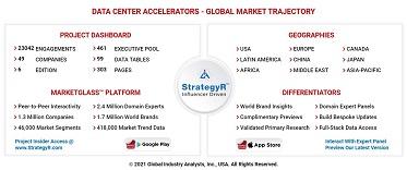 Global smart factory market to reach $214.2 billion by 2026