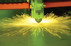 USD 11.55 bln growth expected in laser processing category market at a CAGR of 9.14% amid covid-19 spread| SpendEdge