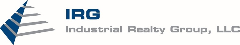 IRG acquires land along the Houston ship channel