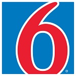 Motel 6 to offer Samsung galaxy smartphones to new my6 members