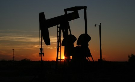 South Sudan to woo oil prospectors in energy conference