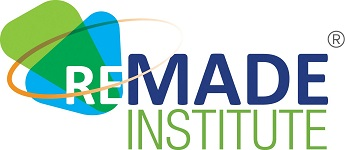 REMADE announces new deadline for education and workforce development proposals