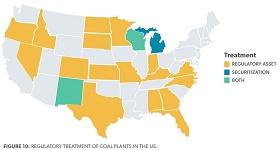Brattle economists present regulatory tools to aid utilities
