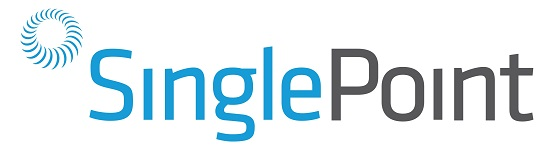 SinglePoint provides business update