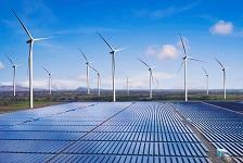 Digital technology propel solar, wind farm inspection transformation