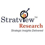 Military shelters market size to reach $1.1 billion in 2026