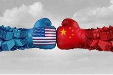 Tariff warfare against China is futile: Expert
