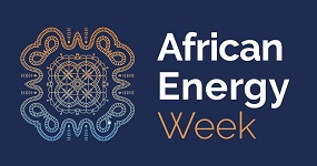 Africa energy week 2021 takes place in Cape Town