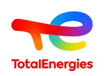 TOTAL rebrands itself as TotalEnergies