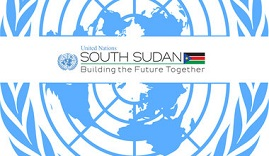 UN agencies in Sudan reach conflict-affected communities in non-government-controlled areas for first time in a decade