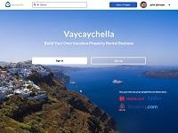 WSGF announces Cuban short-term vacation rental properties