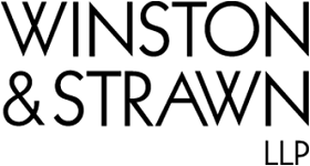Winston & Strawn continues expansion of tax practice