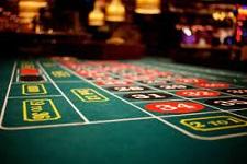 Borgata Hotel Casino & Spa launches air service into Atlantic City