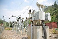 Rwanda gets $84 million to boost electricity access
