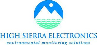 High Sierra Electronics expands suite of road weather information systems