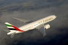 Emirates, Barclays launch exclusive bonus skywards miles offer
