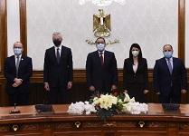Egypt, France sign financing deals worth €1.7 Bln