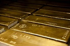 Fosterville South to drill Beechworth Gold Project
