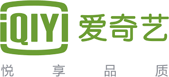 iQIYI hosts M2VOC challenge with 6 papers included in ICASSP2021