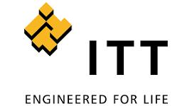 ITT announces quarterly dividend of $0.22 per share