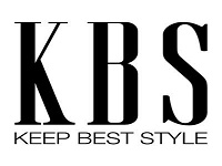 KBSF enters into employment agreement with Sun Lei