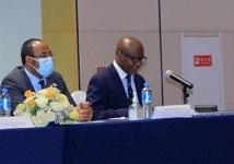 ECA commends Ethiopia's strides in digitizing logistics