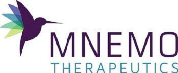 Mnemo Therapeutics announces €75 million Series A financing