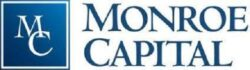 Monroe Capital supports Golden Gate Capital's acquisition of Securly Inc.