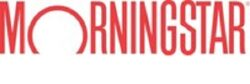 Morningstar reports U.S. mutual fund, exchange-traded fund flows