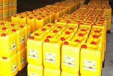 Local edible oil complexes are of paramount importance to meet demand, generate forex