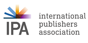 New fund to nurture Africa's reading culture