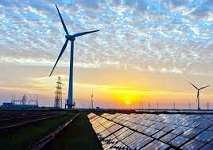 IFC to advance distributed renewable energy in Africa