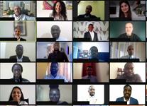 SAP extends digital skills build to Lusophone Africa