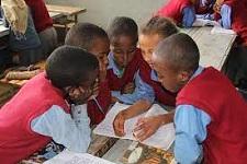 U.S. to help improve English language skills in Ethiopia