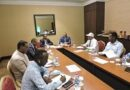 Agreement for more power interconnection reached between Ethiopia and Djibouti