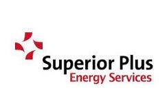 Superior Plus completes acquisition of Freeman Gas