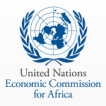 ECA emphasizes criticality of private sector investment