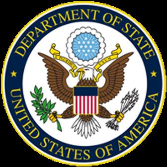 Press statement by Antony J. Blinken, U.S. Secretary of State on Ethiopia